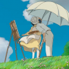 宮崎駿さんの「風立ちぬ」見ました