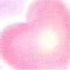 魂のきれいな榎本先生  これからも心から応援してます。✨🐣✨」