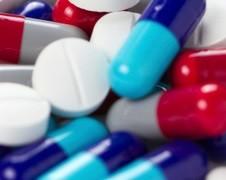 薬剤師会会長決意の告白「クスリは「毒」である」「飲んでも病気は治らない」