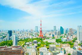 東京の会社経営の方からメールをいただきました。