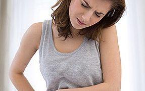 10年以上続く排卵痛が悪化し、仕事を長期休暇された方の遠隔浄化