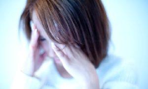 偏頭痛と腰痛の原因と遠隔浄化