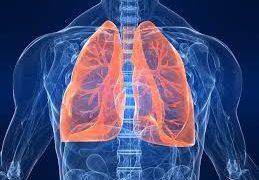 肺がんの遠隔浄化(医学的検査結果に凄い変化)