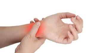 病院・整体・整骨院でもよくならない痛みの遠隔浄化