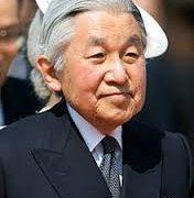 天皇は自ら退位することによって憲法改正を阻止するおつもりのようだ。