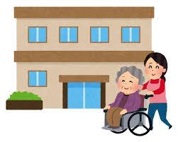 老人ホームに入居中のお母さまの遠隔浄化「まったく別人です。やっぱりスゴイお力なんだなーと思います。」
