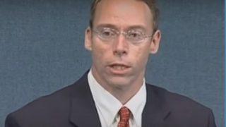 米軍の元高官など20人が証言するUFOの存在(スティーヴン・グリア博士のUFOディスクロージャー・プロジェクト)