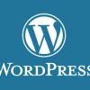【技術情報】WordPressでプラグインのアップデートに失敗し、ログインできなくなった時の対策