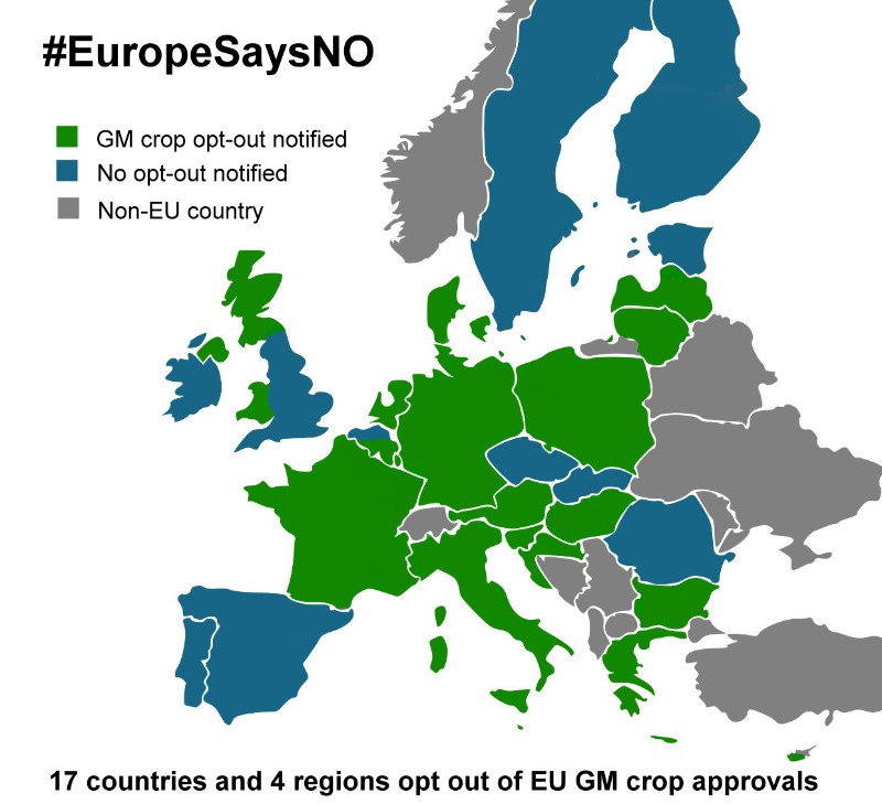 gmo-cultivation-opt-out