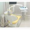 【歯科医師】「遠隔以外で疼痛を止められるのは、歯内療法か口腔外科  以外にないのです」