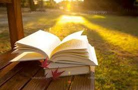 首の痛みの遠隔浄化「昨日の朝から首が痛いのですが・・・」17分後「今、痛みがなくなりました(凄い)  感謝感謝です。  これで、本が読めます(笑)」