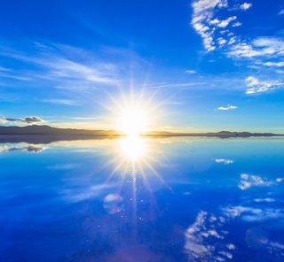 【自分を大切にするとは】幸せになれないのは幸せの邪魔をするノイズを自分の心の鏡という宝物に映しているから