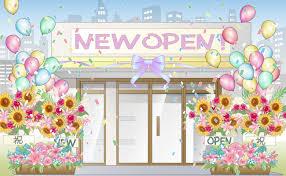 newopen