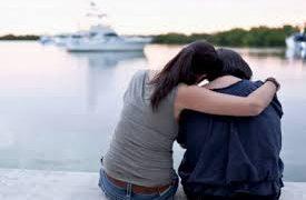 自分で幸せを見つけられない家族をどうやったら救い出せるのか