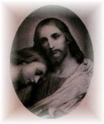 【初期のキリスト教は女性が主導】最新の研究ではイエスには彼女がいて頻繁にキスをした。