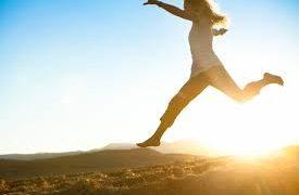 【人生を生きる意味】とは「自分なりに身体と感情と精神の自由をいかに自分の人生にもたらすか」