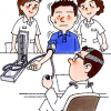 【厚生省調査】日本人60歳以上の50%以上の3700万人が自覚症状がないまま基準値の変更だけで「高血圧患者」とされ、「降圧剤」で脳梗塞、癌、循環器以外の病気全体の発生率が増加し、自立度が低下する。