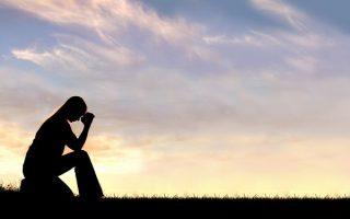 鬱(うつ)の真の原因