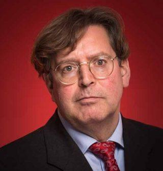 ドイツ大手新聞社の編集者【ウド・ウルフコット】「一般大衆に対して嘘をつき、裏切り、真実を報道しないように教育されてきました。」