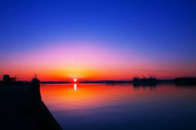 人生を変えてゆくのは やはり 気づき!午後もハートの喜びに従って 行動しまくります。笑