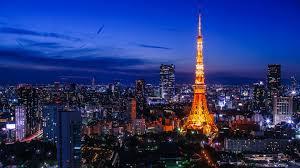 6月4日の東京セミナーは満席となりました。