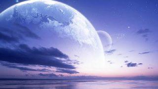 【地球の次元上昇とは】日常生活や仕事で生じる摩擦と、その解決策とは