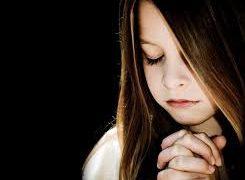【聖女募集】浄化直後とてつもない ワンネスを体験しました「一日が必要な方の為にへの祈りの時間で埋めつくされていけますように。。。」