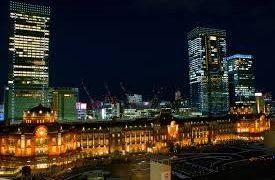 【満員御礼】東京セミナーご来場ありがとうございました!