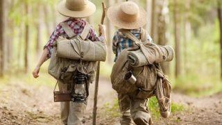 今生の自分の使命(ライフワーク)の見つけ方【自分の「ハートの喜び」に熱中しよう!】
