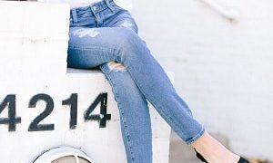 洋服の買い物依存からの脱却【本当は自分が変わりたい!】シンプル&ベーシックのミニマルシックのすすめ