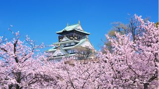大阪セミナー「榎本さんのブログ、この2〜3か月、読みふけって、笑ったり、感動したり、涙したりでしたけど、生の榎本さんのお話しが聞けて、数百倍良かった。」