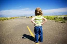 「自分の人生に起こる出来事はすべて自分で起こしている」あなたにはそれを変える力があるからです。