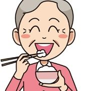 【遠隔浄化の間接依頼】ひと月以上も痛みで茶碗が持てなかった義理のお母様さまの遠隔浄化