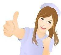 私は看護師です【遠隔浄化】あり得ないレベルの奇跡が起こってます。医師も考えられない回復力だとびっくりしています。
