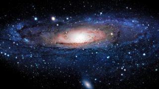 宇宙がビッグバンで生じた以上「しょうがねぇな。私も神の一部であり、神だったか!」と観念してください(笑)
