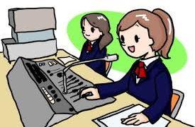 【実は私高校生の時は放送部】2月くらい浄化を続けていた友人から「インターネットラジオのパーソナリティ をしたい!という話をぽつりとしたら その初期費用20万円近くを投資として 支払うので 頑張って下さい!」と。