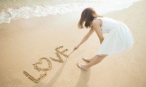 【胸腺(ハートの喜び)が若さと健康と美しさの鍵】「美しい恋してますか?」