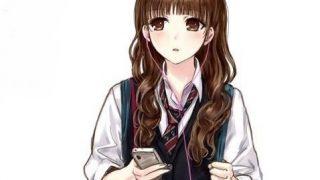【和して同ぜずの賢い女子になる!】「高校生の娘が人間関係で苦労しています。」
