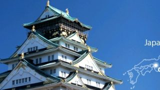 【大阪セミナー】10月21日(土)13時半〜