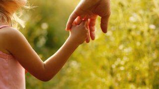 「誰かを世話すること」を「自分の存在理由」にしちゃいけない「誰かを幸せにすること」を「自分の存在理由」にしなくちゃいけない