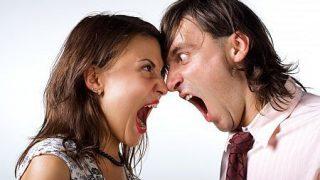 夫婦間で食い違いが出た時どうすればいいか?