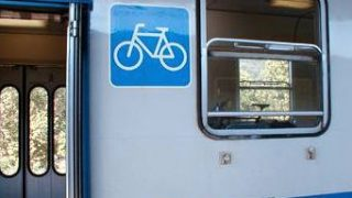 イタリア自転車旅行術