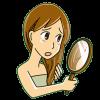 【メタモルフォーゼ16】年齢に対するコンプレックスをすっぱり手放す方法