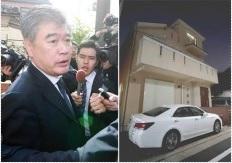 日本の公務員のトップ中のトップ財務次官の人生「日本人っていったい何を目指して、こんなに必死になってるの?」